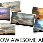 Snap-2012-10-02-at-12.31.55